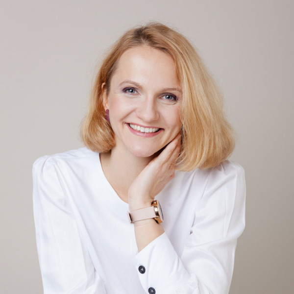 Maris Viires: avame eesti üheskoos! 1