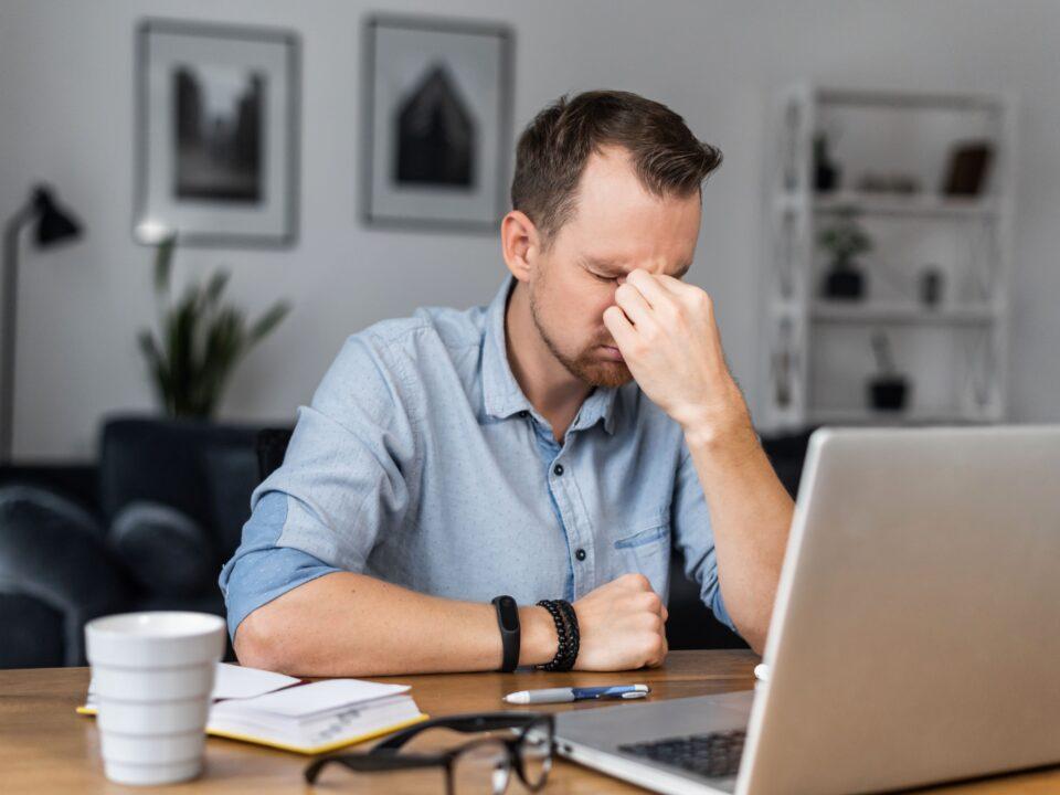 Töötajate mured kontoritööle naasmisel: kuidas neid lahendada?