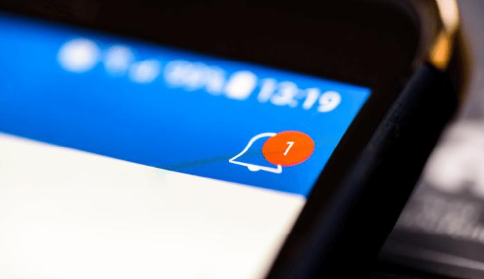 Töökuulutus sotsiaalmeedias laiendab kandideerijate ringi
