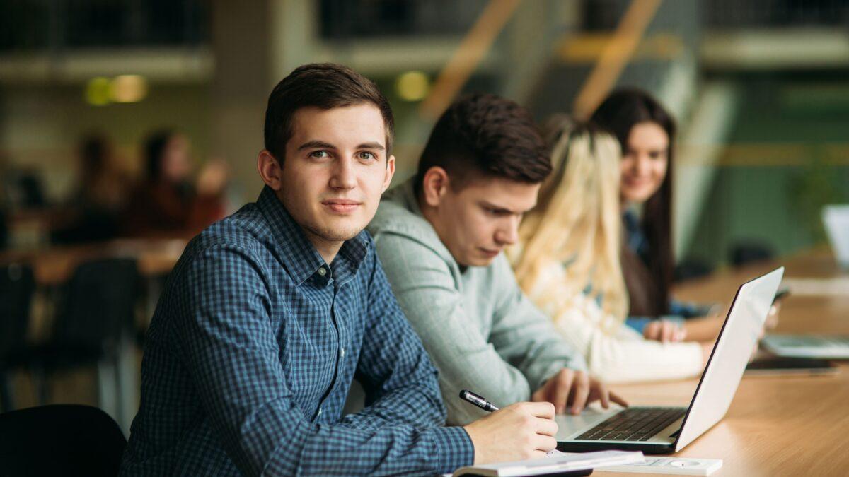 Mida tudengid tööandjatelt ootavad?