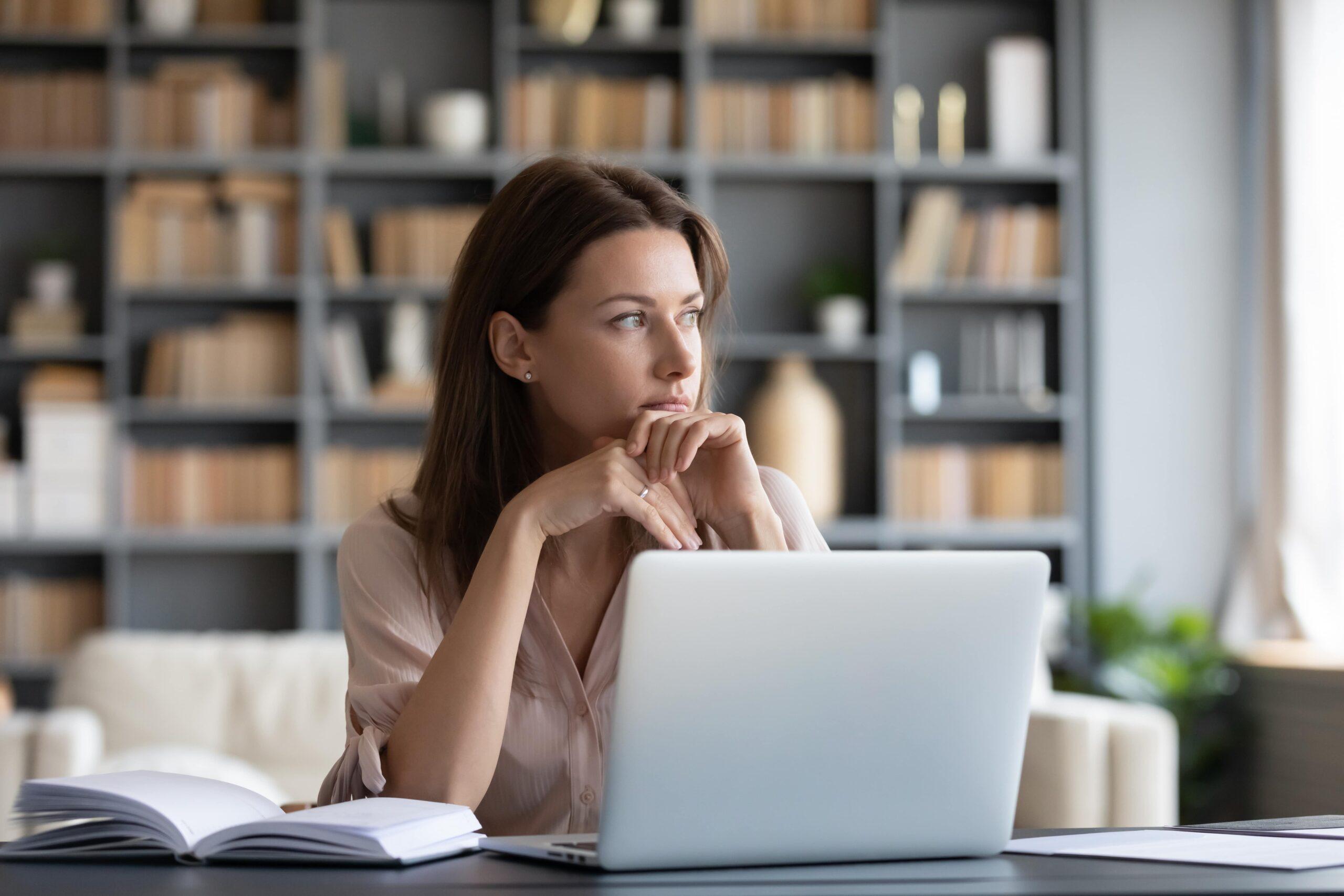 Oma ootustele vastava töö leidmine pole lihtne. Kuidas see õnnestuks?