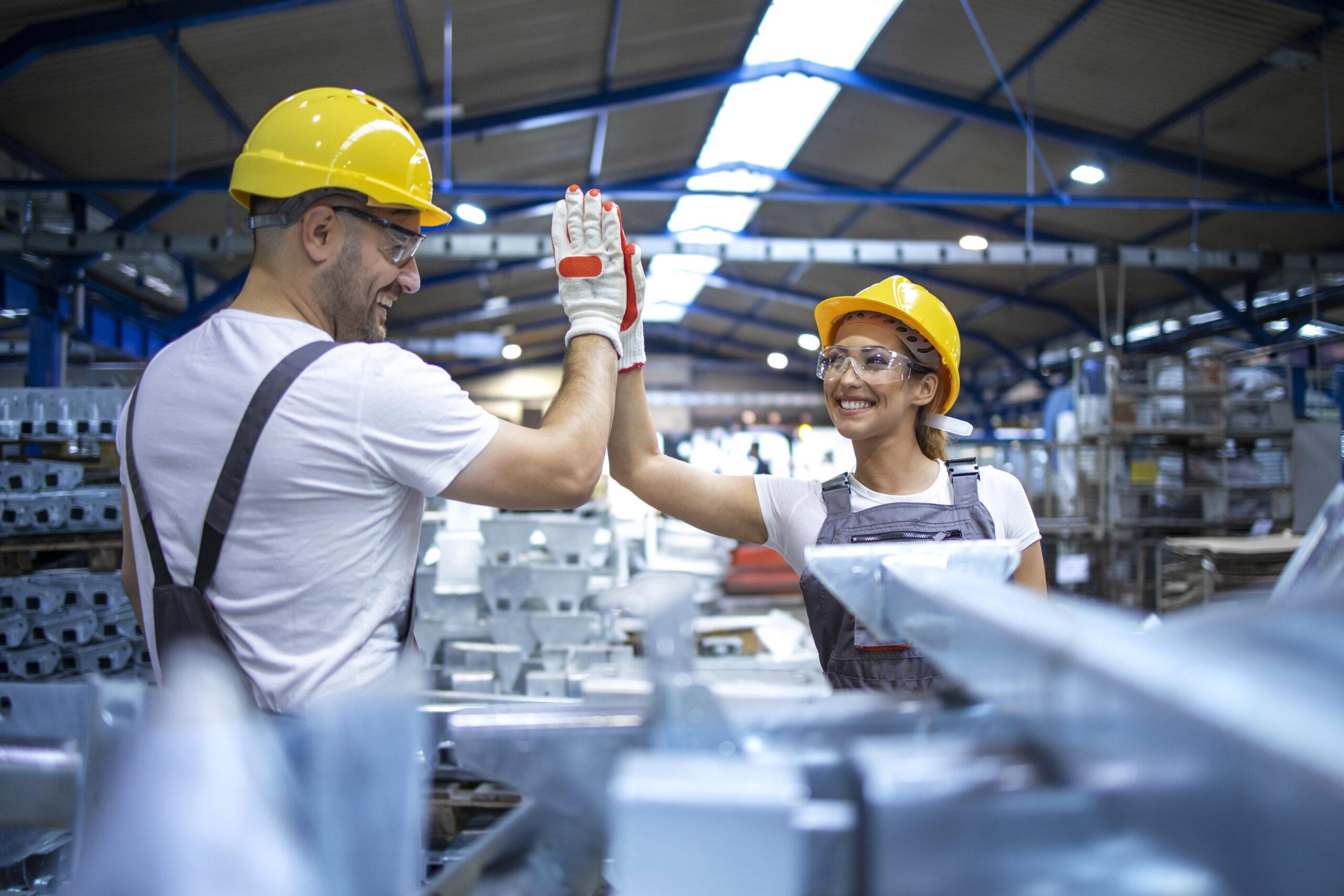 Tööamps – tuleviku töövorm, mis laseb valida töö tegemise aega, kohta ja mahtu 2